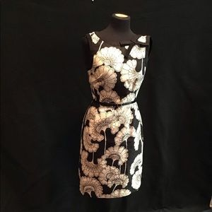 Florence broadhurst for Kate Spade dress